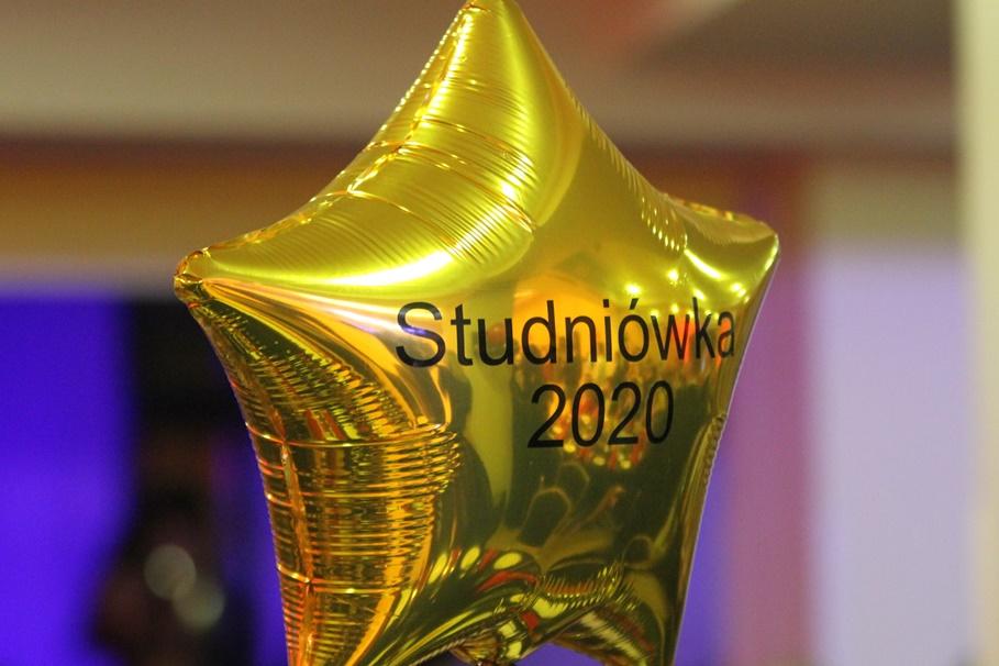 10-01-2020_-studniówka-IV-Liceum-Ogólnokształcące-Bydgoszcz-SF-8