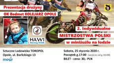 3. Plakat OG+¬nL 2020-1