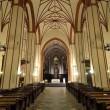 800px-Katedra_św._Jana_Warszawa_067