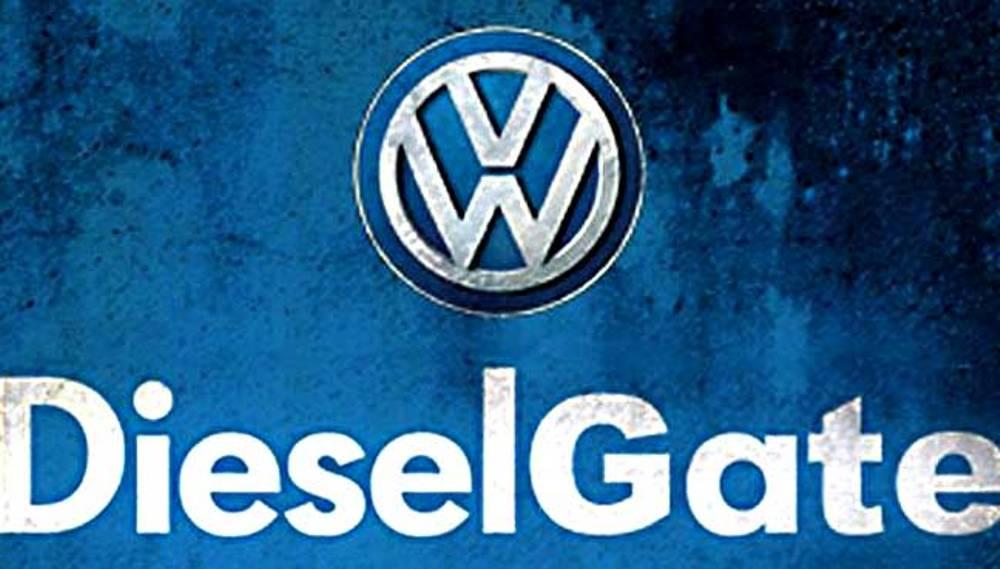 Diesel-Gate-2