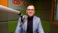 ks.Krzysztof Faber