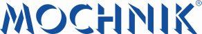 MOCHNIK-logo