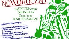 Otmuchów_koncert_noworoczny