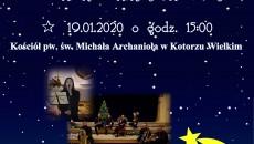 PLAKAT KONCERT Kotórz_page-0001