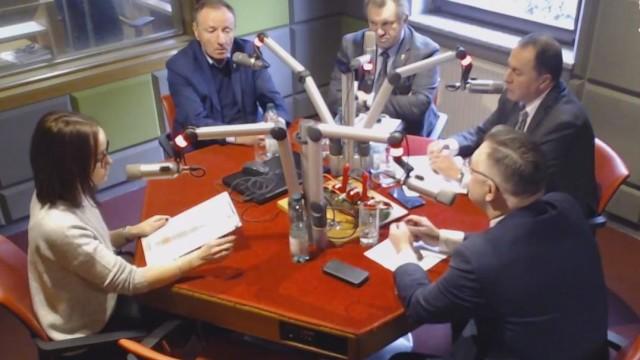 debata_śmieci