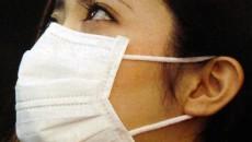 maski wirus