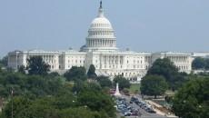 senat_capitol_usa_trump