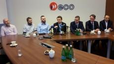 0206_Wirnik_PanelWiatrowy_ECO_PNT