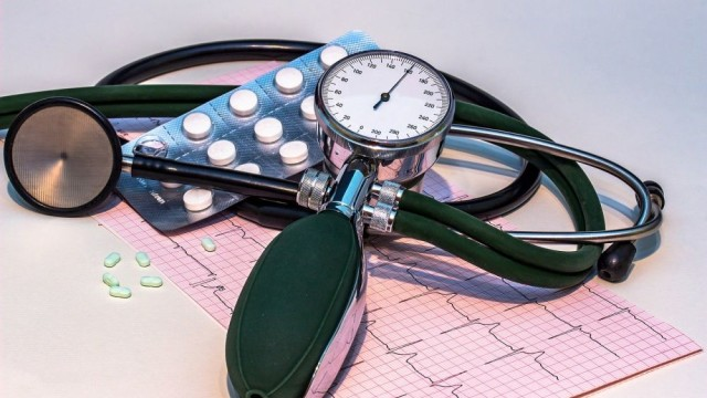 0211_adres zus choroba leki zdrowie