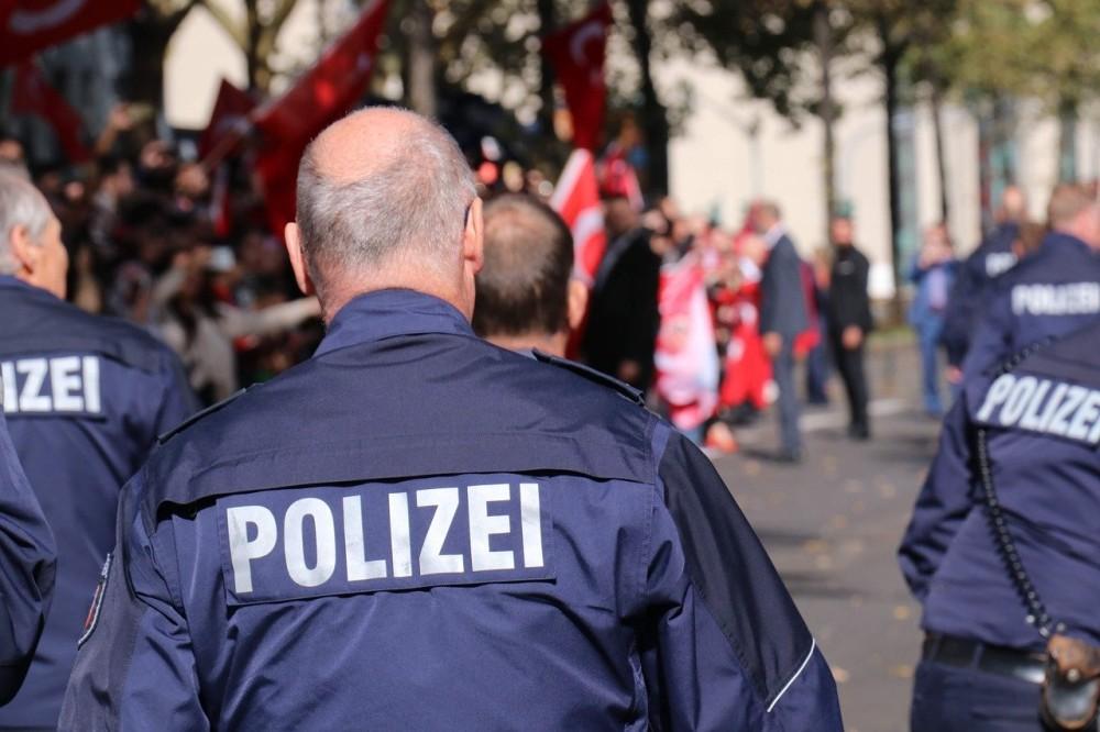 0215_strzelanina berlin polizei