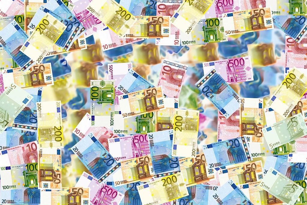 0217_BUDZET_EURO