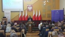 0219_Internet2_Opole_Jarosińska-JedynakMałgorzata_MinisterFunduszyiPolitykiRegionalnej