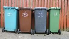 0221_śmieci bierawa kubły kontener śmieci odpady fot. pixabay