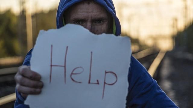 0221_tydzień pomocy pomoc help przestępstwo