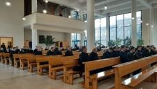 0228_modlitwa ofiary seminaryjny kościół księża (3)