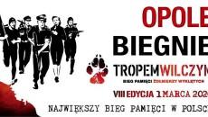 0229_forma_wilczym_tropem