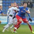 0229_odra _ opole fot. Mirosław Szozda ze strony Odry Opole piłka nożna (el)
