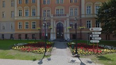 Kluczbork_urząd miasta
