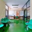 szpital chorzów