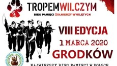 tropem2020-768x502