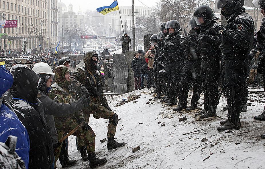 ukraina-druga-rocznica-wydarzen-na-majdanie