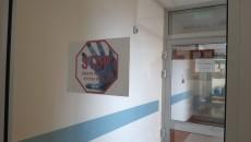 0312_szpitalny oddział zakaźny koronawirus