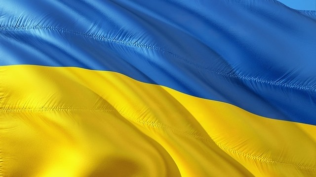 0313_ukraina