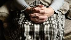 0317_koronka modlitwa senior