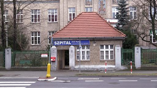 0318_szpital_nysa