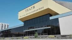 0808_teatr4