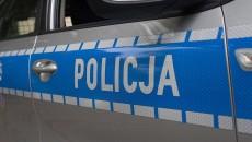 1225_POLICJA