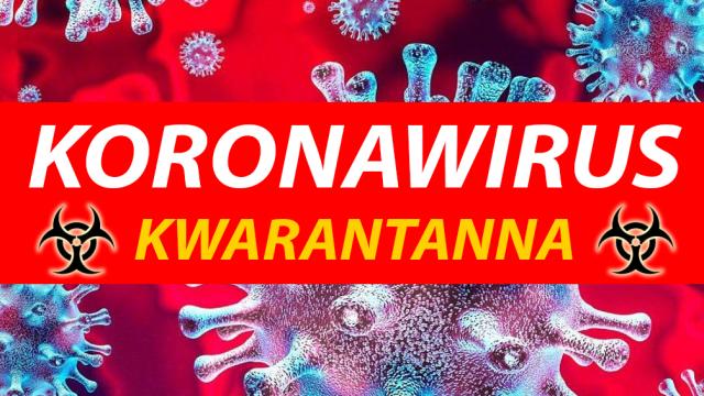 KORONAWIRUS-KWARANTANNA-BRZESKO-informator-brzeski