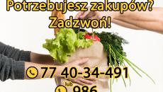 kędzierzyn_pomoc