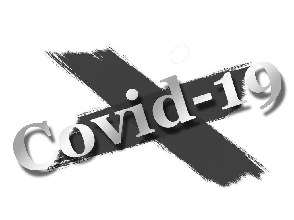 koronawirus_ofiara
