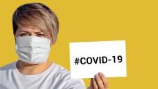 leczenie-koronawirusa