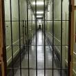 0117_więzienie