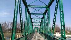 0403_Most_Sendlerowej_Opole_źródłoMZD
