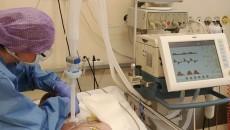 0405_respirator zbiórka fot. fb Respirator dla Aniłów Stróżów