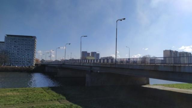 0414_most sybiraków most opole
