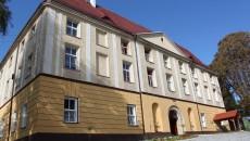 DPS Głubczyce (klisini)