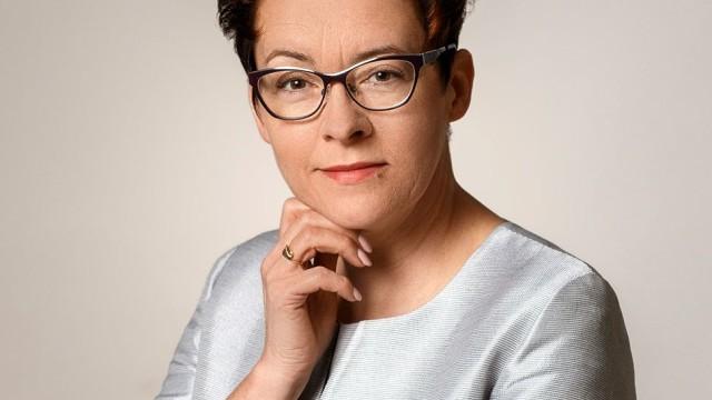 Małgorzata Krywko-Trznadel