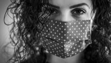 koronawirus_epidemia_maseczka_pandemia