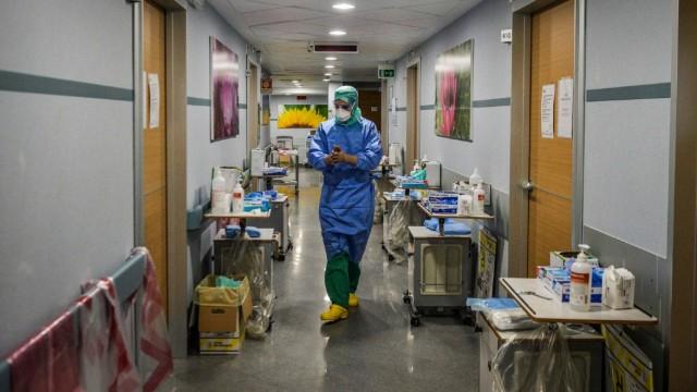 polcy lekarze w lombardii PR24