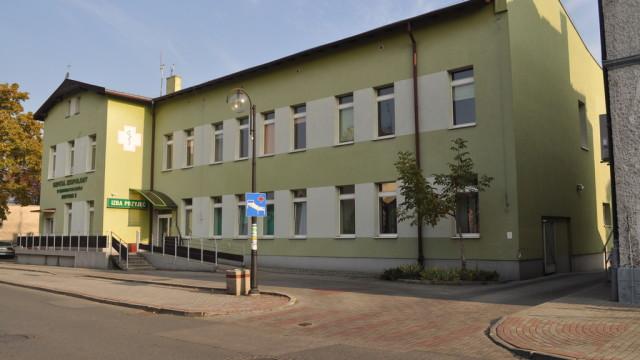 ul.-Judyma_szpital-w-Kędzierzynie