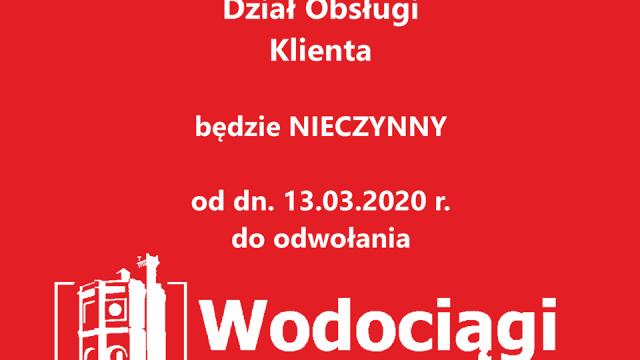 wodociągi raciborskie_obsługa klienta