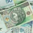 zasiłki_pieniądze