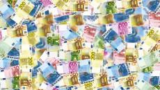 0518_PROPOZYCJA_FUNDUSZ_EURO