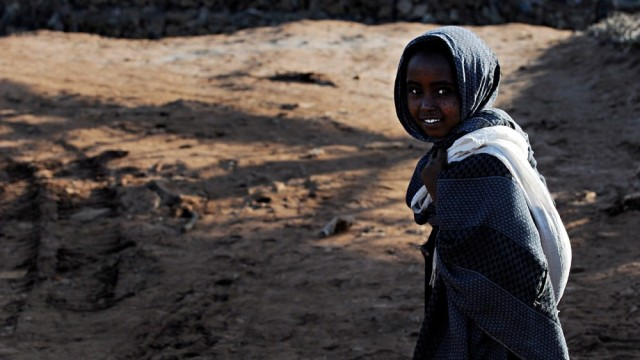 0526_etiopia fot. pixabay afryka glod