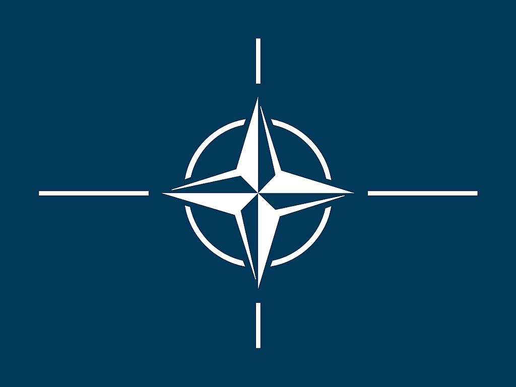 0529_NATO_FLAGA
