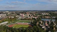 Brzeg_stadion